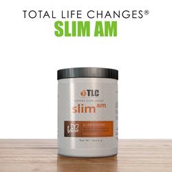 Slim AM