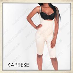 660_Kaprese_tan_1