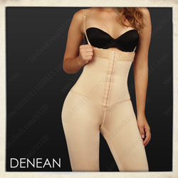 679_Denean250_1
