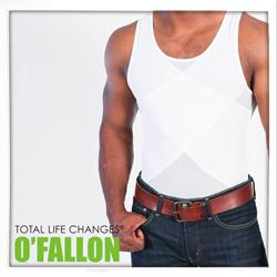O'Fallon