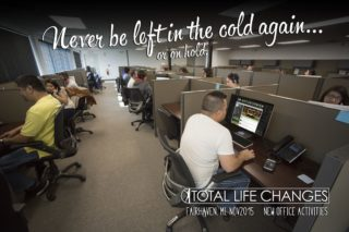 Total Life Changes Corporation Image 3