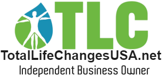 Total Life Changes USA