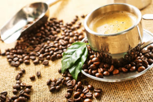 Total Life Changes Coffee Products
