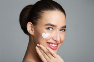 Total Life Changes Skin Care