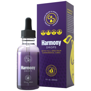 Comprar Harmony