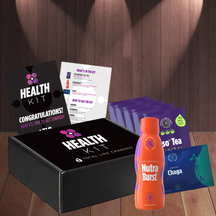 Health Kit