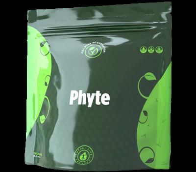Phyte
