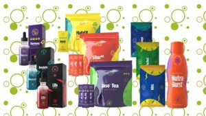 Productos-Total-Life-Changes