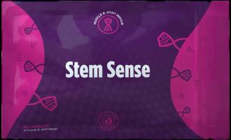Stem Sense