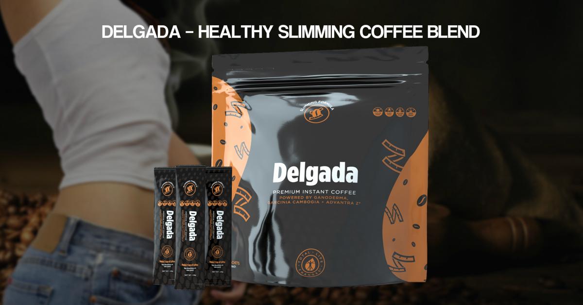 Delgada Feature Image