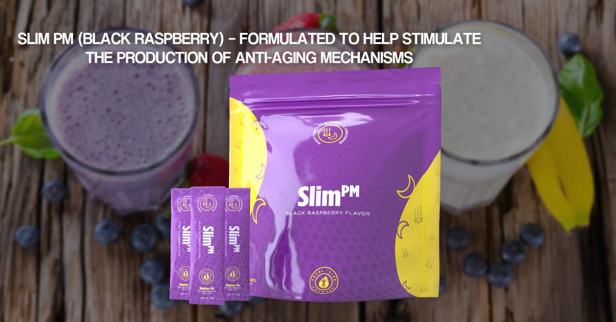 Slim PM Feature Image