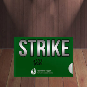 Strike Spotlight